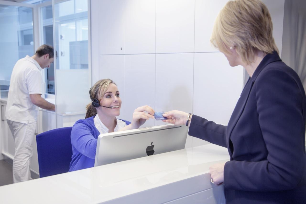 contact tandartspraktijk weert